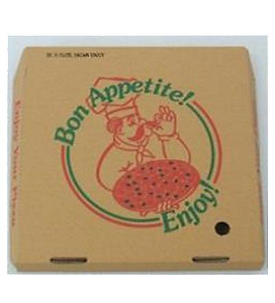 12inch Pizza Box (50)