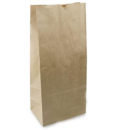 #25 Checkout Bag 540x355+165 Ctn 100