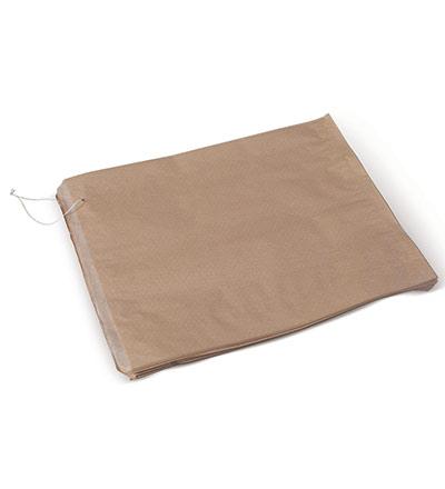 3 Long Brown Bags 365x203 Pkt 500
