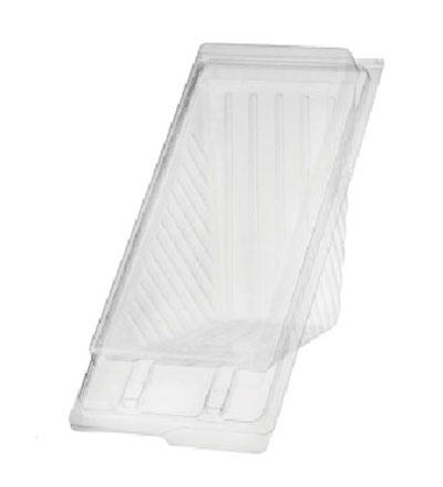 Sandwich Wedge Extra Large, Eco Smart
