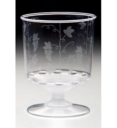Wine Goblet 185ml Ctn 250